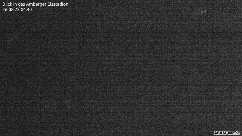 Eishalle Amberg webcam Live