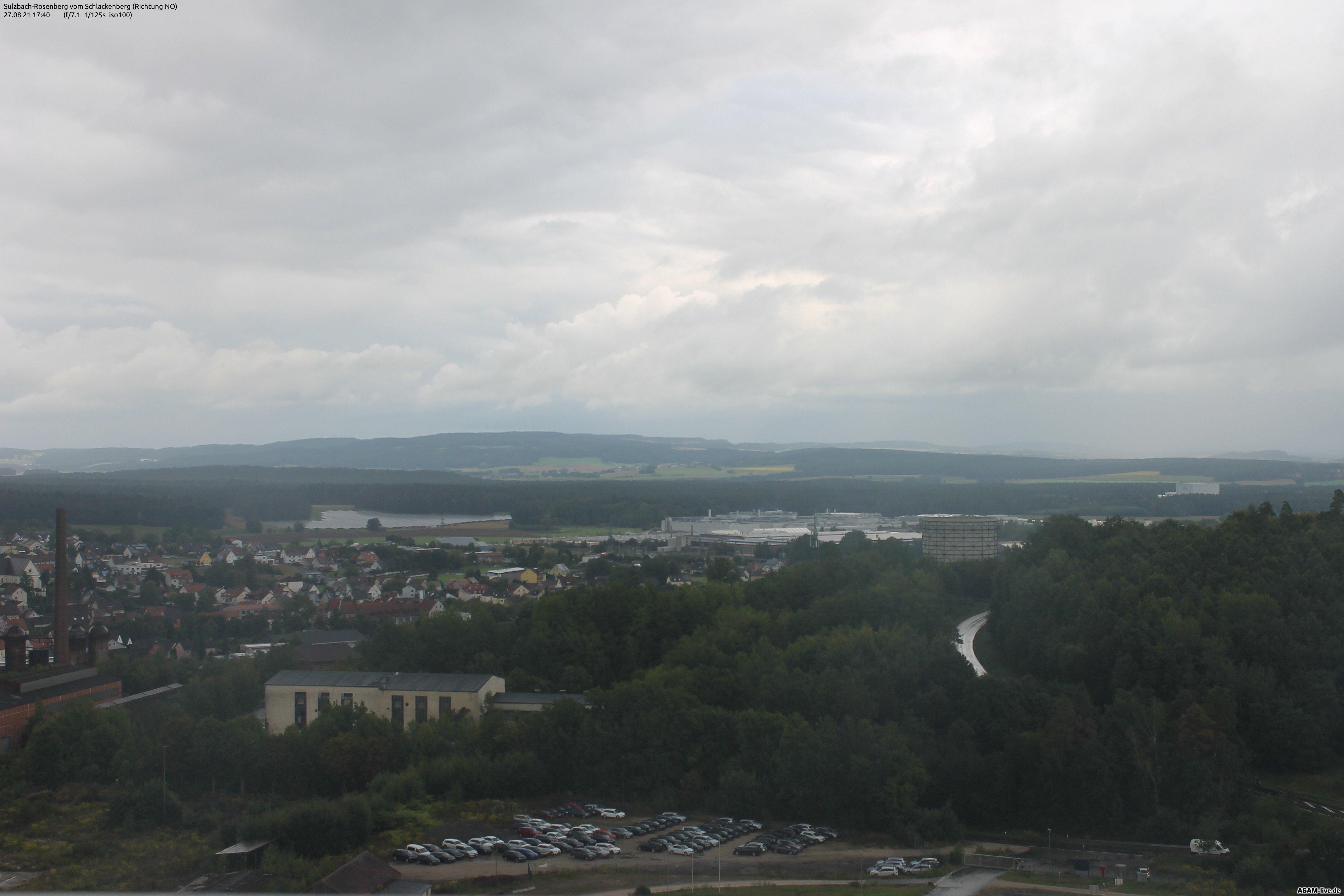 sulzbach rosenberg webcam